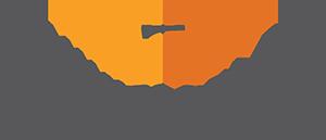 logo-oficial-Caminito-del-Rey