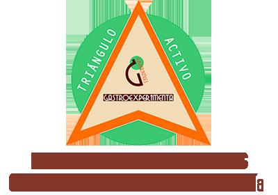 Visita gratuita a Guadalhorce Arboretum