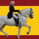 Rancho Riff Raff - Equestrian Centre